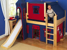 Twin Size Beds For Girls by Toddler Bed Awesome Toddler Bed Twin Size Using Twin Beds