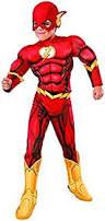 superhero boys halloween costume ideas a listly list