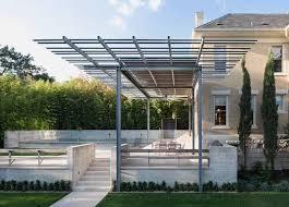 steel modern outdoor trellis decorative modern outdoor trellis