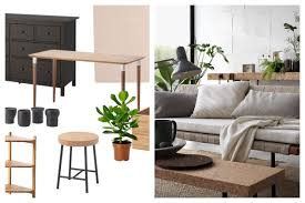 interior styles from boho to zen ikea home