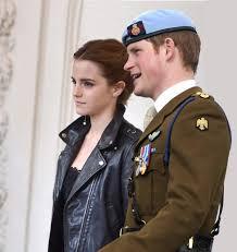 Emma Watson Meme - are emma watson and prince harry dating