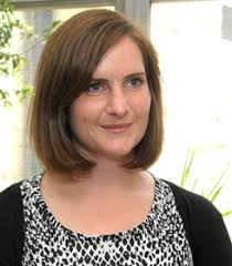 hair styles for solicitors anna moore human rights solicitor