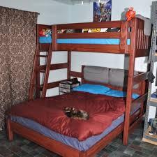 bunk u0026 loft factory furniture stores 2999 silver dr linden
