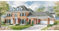 luxury colonial house plans colonial luxury house plans ideas the
