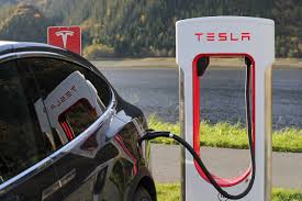 electric vehicles charging stations how do electric car charging stations work maine electric inc
