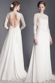 wedding dresses london temperley london comes to the bustle wedding dresses san