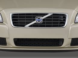 2015 volvo 880 2010 volvo s80 reviews and rating motor trend