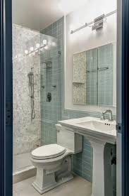 nyc bathroom design bathroom design nyc with well striking nyc apartment renovation by