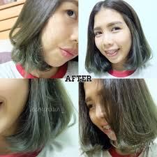 find a hairstyle suit your face shape fashion
