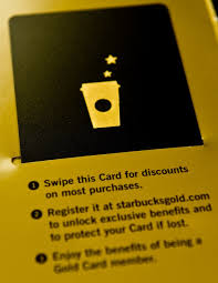 starbuck gold card free uk starbucks gold and american airlines gift card giveaway