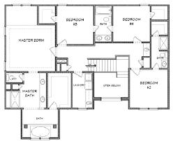 blueprint for homes blueprints homes 28 images home plans smalltowndjs