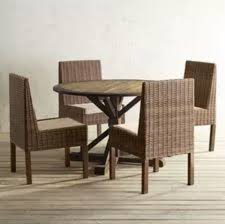 patio table with removable tiles patio furniture free shipping over 49 pier1 com pier 1 imports