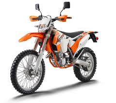 wiring diagram ktm 500 exc 2016 ktm repair manual u2022 sharedw org