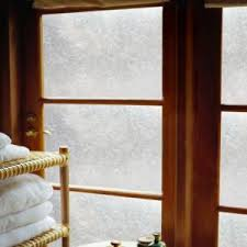 Roman Shade For French Door - window treatments for french doors the finishing touch