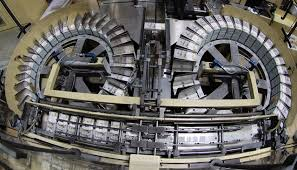 us bureau of u s bureau of engraving and printing how is made currency
