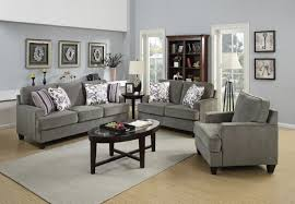 Sectional Sofas Under 600 Grey Sofa And Loveseat Set Center Divinity