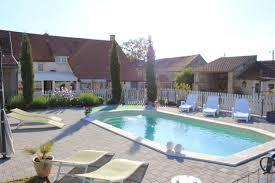 chambres hotes beaune chambre d hôtes n 21g1363 à ruffey les beaune côte d or vignoble
