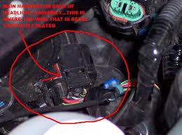 renault megane fog light wiring diagram renault wiring diagram