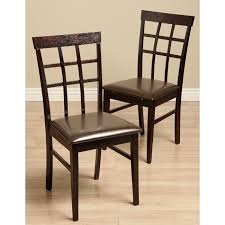 Overstock Dining Room Furniture by Tremendous Overstock Dining Room Chairs 18 Regarding Home