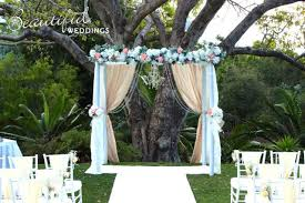 wedding backdrop hire brisbane brisbane beautiful weddings