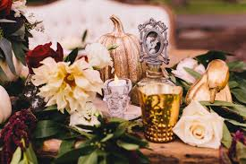 wedding reception ideas brides