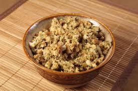 Crock Pot Dressing For Thanksgiving Traditional Gluten Free Crockpot Stuffing Recipe