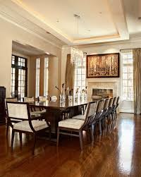 Huge Dining Room Tables 100 Huge Dining Room Table Large Dining Room Ideas