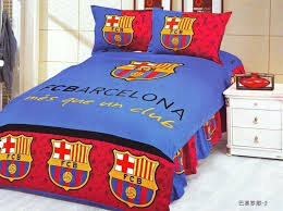 Alabama Bed Set Football Bedroom Set Home Textile Cotton Bedding Set Duvet Covers
