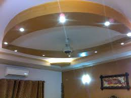 Pop Interior Design by Pop Designs Around Ceiling Fans Interior Design Classy Ceiling