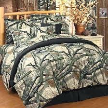 Camo Nursery Bedding Realtree Camouflage Bedding Sets U2013 Clothtap