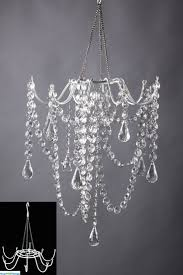 Light Fixtures For Girls Bedroom Diy Chandelier Cool Website To Shop For Cool Crafty Stuff