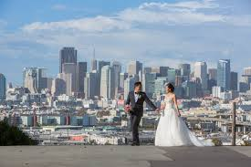 san francisco city wedding photographer prewedding photographer san francisco pre wedding san francisco