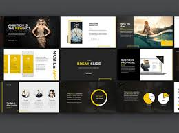 powerpoint templates design free powerpoint templates 50 best