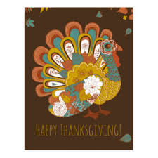 Pic Happy Thanksgiving Happy Thanksgiving Gifts On Zazzle