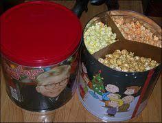 popcorn tins shop gifts tins