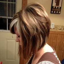 medium lentgh hair with highlights and low lights medium length hairstyles with highlights and lowlights best