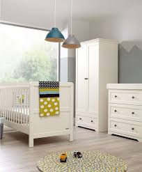 Nursery Furniture by Best 25 White Nursery Furniture Sets Ideas On Pinterest Nursery