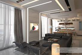 modern apartment living rooms creditrestore us