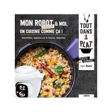 cuisine mol馗ulaire cuisine mol馗ulaire pdf 68 images atelier cuisine mol 100