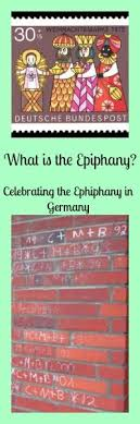 20 best german celebrations images on germany i