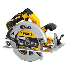 Home Depot Deal Of Day by Dewalt Promotions Special Values The Home Depot