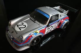 martini porsche martini porsche 934 u0026 935 autoart u0026 exoto dx motorsports