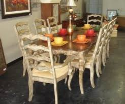 country dining room sets enchanting country dining room sets contemporary best ideas
