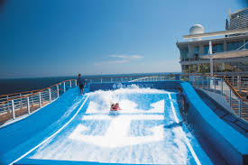 Ihotelier Call Center Home Clearwater Cruises Tours And Groups