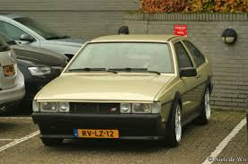 volkswagen scirocco 1989 file 1986 volkswagen scirocco 16v 11097366133 jpg wikimedia