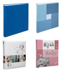 photo albums online photo albums mounts frames buy online from henzo photo albums uk
