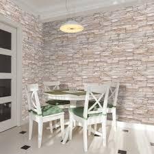 Wohnzimmer Deko Wand Hausdekorationen Und Modernen Möbeln Kühles Wohnzimmer Steine
