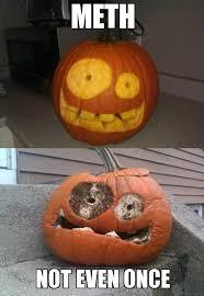 Meme Pumpkin - meth pumpkin weknowmemes generator