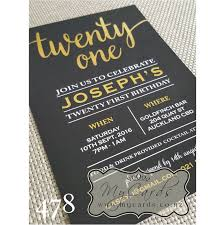colors black and gold 75th birthday invitations also 50th