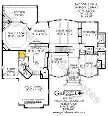 free house blueprints 4945 best i house plans images on floor plans